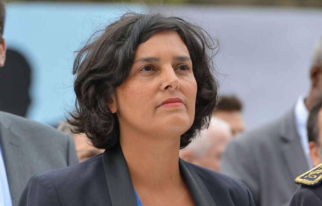 myriam-el-khomri